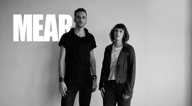 Music Video: Mear Pioneer the Burgeoning Genre of Halloween Carols with 'Soft  Chains' | The East