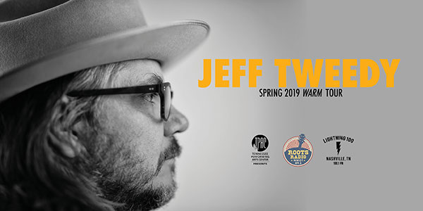 600×300-JeffTweedy
