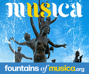Fountains-of-Musica-300×250-banner