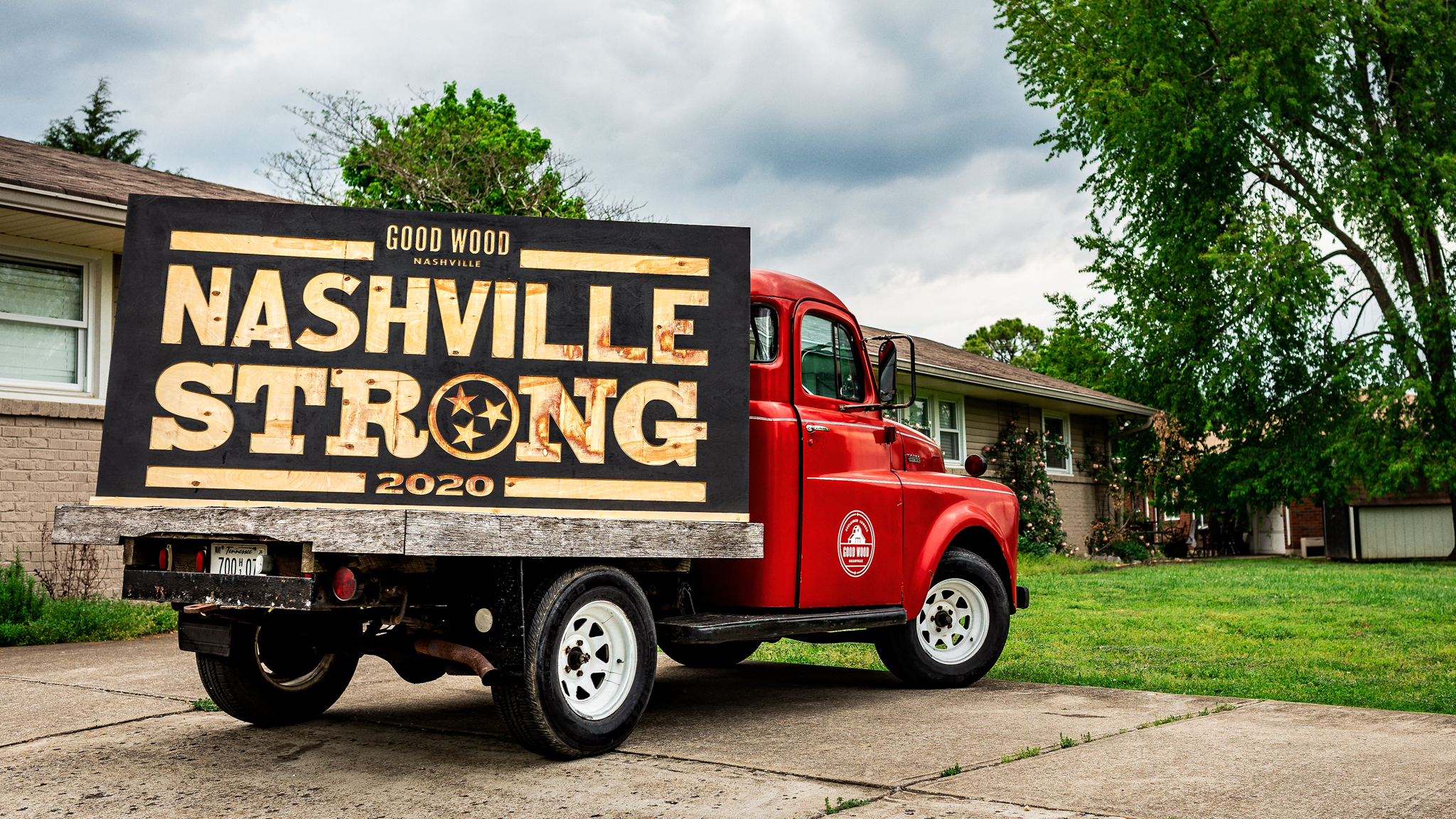Goodwood-NashvilleStrong-18-HDR-sRGB-ENWeb