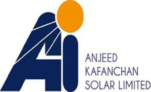 Siemens Technology Takes Anjeed Kafanchan Solar Project One Step Further