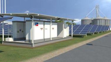 Anjeed Solar