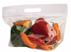 Micro Perforated bags for fresh fruits and Vegetables (Modified Atmospheric  Packing) | The ECO Films