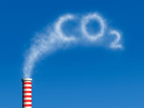 carbon emission에 대한 이미지 검색결과