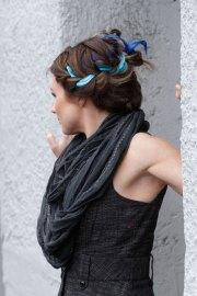 mg 9448 - edge hair design