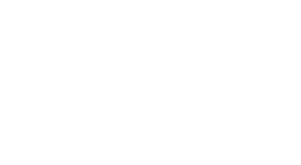 The Edge Treatment Center