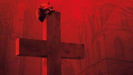 OPINIE: Nekt Disney de Netflix-streamer