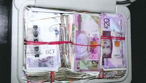 MONEY.1