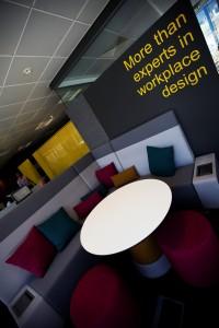 Space-Solutions-Edinburgh-office-meeting-area