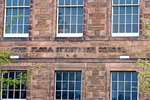 FloraStevensonSchool 3
