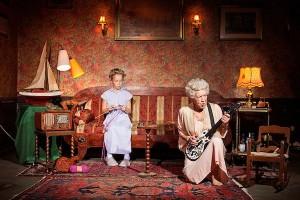 Granny image