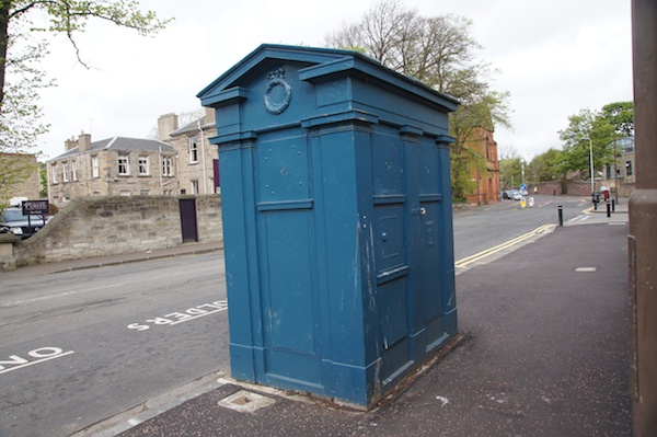 2014_07 Police Boxes 5