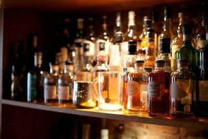 Bon Vivant Bar