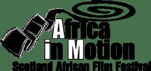 africa in motion logo