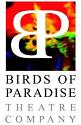birds of paradise theatre company