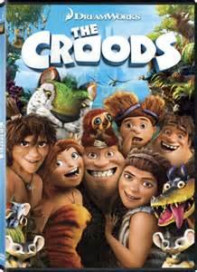 croods dvd 2