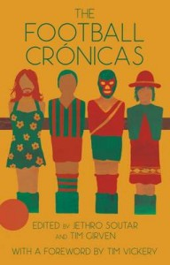 The Football Cronicas