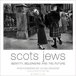 The Scots Jews