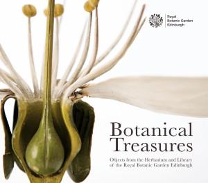 botanicaltreasurescover (1)