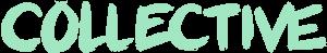 collective_logo