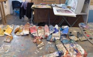 leith school of art 3