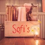 sofi's knitting club