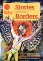 stories without borders programee - storytelling festival 2015