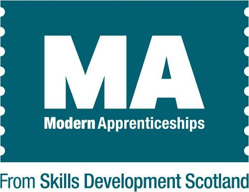 Image result for skills development scotland
