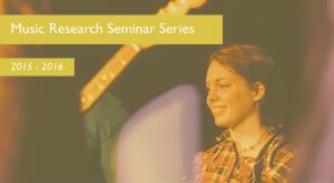 Music Research Seminars 960 x 610 V4