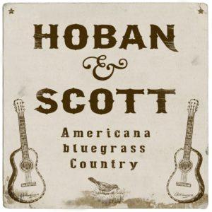 hoban and scott 2