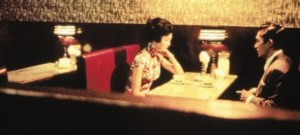 in the mood for love - filmhouse