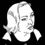 Trans a Memoir - Juliet Jacques