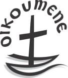 ecumenical friends edinburgh