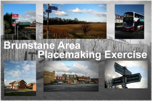 brunstane area placemaking exercise