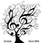 new york classical music society logo at st giles