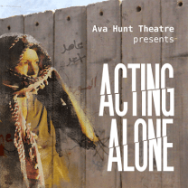 acting alone - just 2016
