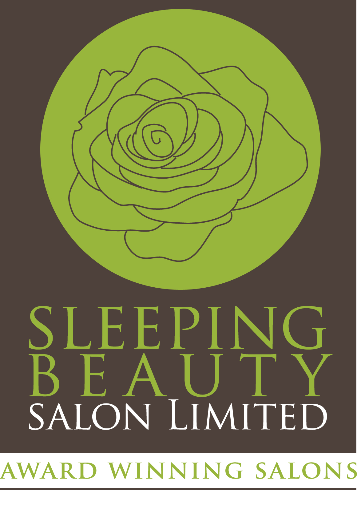 Image result for Sleeping Beauty Salon