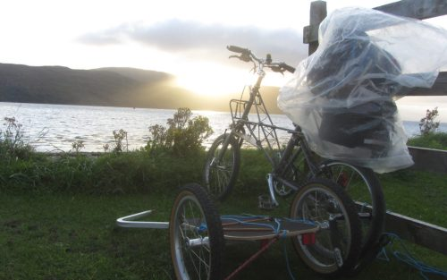 rupert-wolfe-murray-bike