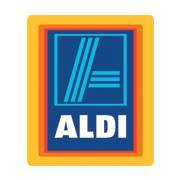 Image result for aldi musselburgh jobs