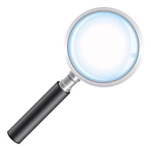 Successful investing in rental properties leaves clues