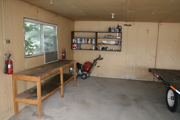 Renting Out Your Garage To Increase Cash Flow  The Educated Landlord