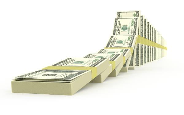 Should you limit cash reserves?