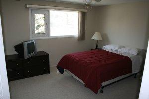 Room Rentals for Profit