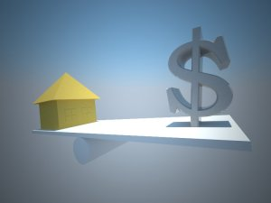 financing your rental property