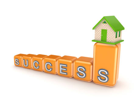 Lessons learned from your first rental property