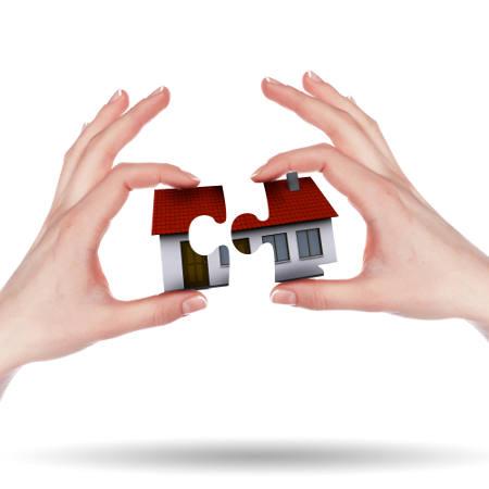 Does a turnkey rental property work?