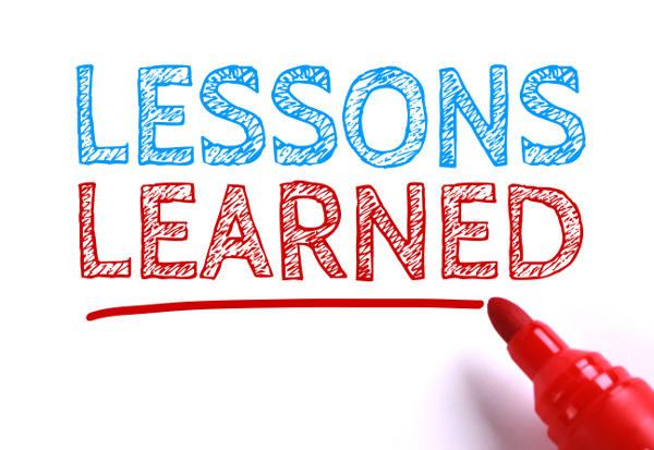 selling rental properties lessons