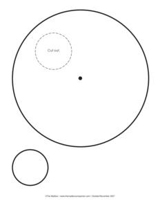 Solar System Venn Diagram, Solar, Free Engine Image For