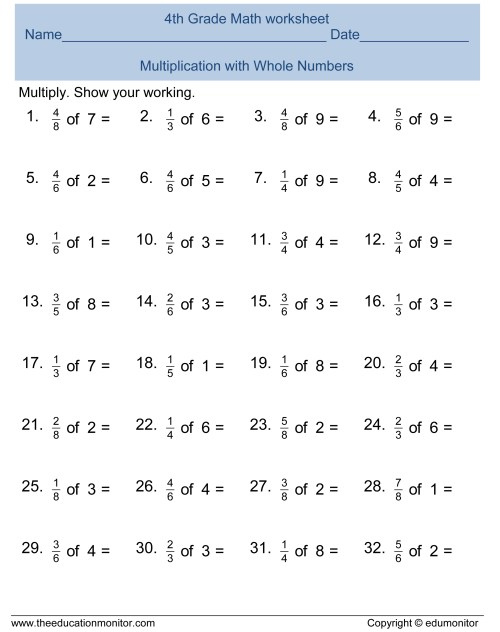 small resolution of Fractions Worksheets Grade 2   Printable Worksheets and Activities for  Teachers