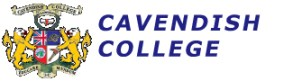 Cavendish College London